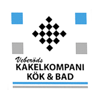 veberöds kakelkompani spa & bad ab