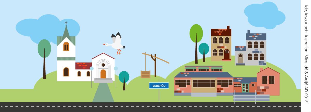 vff_inbjudan_illustration